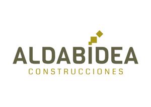 Aldabidea Construcciones