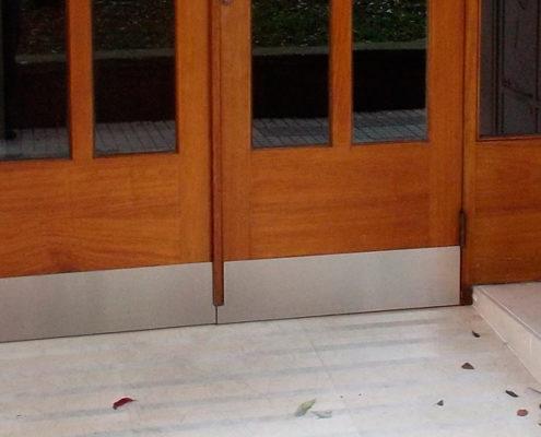 supresion barrera arquitectonica portal vitoria-gasteiz